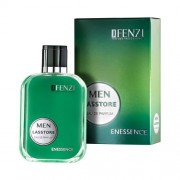 JFENZI - Lasstore Enessence - Apa de parfum pentru barbati 100 ml