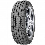 Michelin Pneumatico Michelin Primacy 3 225/55 R17 97 Y Ao