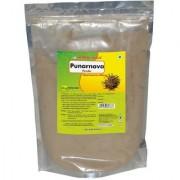Herbal Hills Natural and Pure Punarnava powder boerhavia diffusa powder 5 kg Value pack for Kidney Rejuvenation