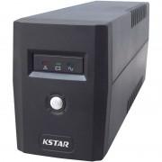 UPS Kstar Micropower Micro 600VA