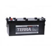 Acumulator Rombat Terra 154Ah