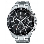 Ceas barbatesc Casio EFR-552D-1AVUEF Edifice Chrono. 45mm 10ATM