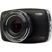 Camera Auto iUni Dash M600, Filmare Full HD, Display 3.0 inch, Parking monitor, Lentila Sharp 6G, WDR, Unghi filmare 170 grade