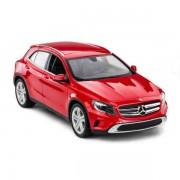 Mercedes GLA 1:14 na daljinsko upravljanje RASTAR