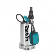 MAKITA PF0403 Pompa submersibila 400 W PF0403