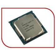 Процессор Intel Core i5-7600K Kaby Lake (3800MHz/LGA1151/L3 6144Kb)