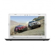 Unboxed Lenovo-Ideapad 500S 14Isk-Core I5-6200U-4Gb-1Tb-14-Window10-Silver 6 Months Seller Warranty