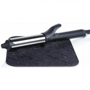 ghd Curl Curve Soft Tong Nocturne Limited Edition