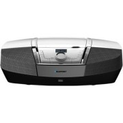 Radio-CD Player Blaupunkt BB12WH, boombox, Beli