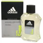 Adidas Pure Game афтършейв за мъже 100 мл.