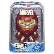 Mighty Muggs Figura Mighty Muggs Iron Man - Marvel