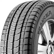 Kleber Neumáticos de invierno Transalp 2 ( 215/70 R15C 109/107R )