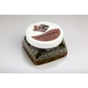 Shisharoma - Piatră Minerală pentru Narghilele - Cho-Co-Rum