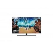 """Samsung UE55NU8000 55"""" 4K Ultra HD HDR LED Smart TV"""