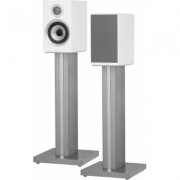 B&W 707S2 SWT pr bookshelf speakers