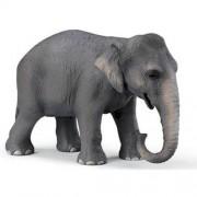 Schleich Asian Elephant Female 14344