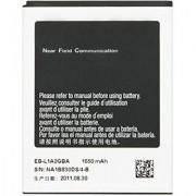 Samsung Galaxy S II I9100 LI Ion Polymer Replacement Battery EB-F1A2GBU
