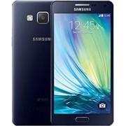Samsung Galaxy A5 16GB Negro, Libre C