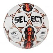 fotbal minge Select pensiune completă țintă DB alb orange