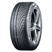UNIROYAL RAINSPORT 3 SUV XL 275/45 R19 108Y 4x4 Verano