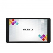 "TABLET PCBOX CURI LITE - PCB-T103- 10.1""-1024*600 -ANDROID 6.0-16GB+1GB- CAMARA 0.3MP+2MP-BT 4.0"