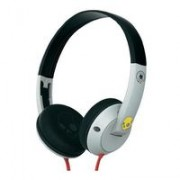 [Accessoires] Skullcandy Uprock 2.0 On-Ear Headphones