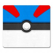 Mouse pad Pokemon Great Pokebola