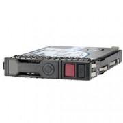 HPE HDD SERVER 2,5 2TB 12GB/S SAS 7.2K SC
