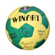 Minge handbal competitie femei Magnetic Magic II - aprobata IHF