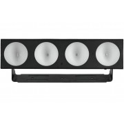 EuroLite LED CBB-4 COB RGB