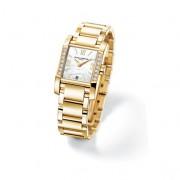 Orologio baume mercier donna m0a08698 mod. diamant