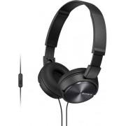 Sony Headset MDR-ZX310AP