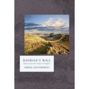Hadrian's Wall, Hardcover