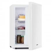Beerbauch koelkast minibar kamerkoelkast 65 l klasse A+ wit