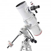 Bresser Télescope Bresser N 130/650 S Messier EXOS-1