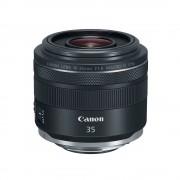 Canon RF 35mm F1.8 Macro IS STM Obiectiv mirrorless pentru Canon EOS R