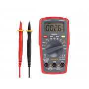 Velleman DVM855 digitale multimeter