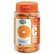 Esi Vitamina C Pura 1000mg Retard (90 compresse)