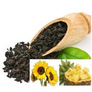 Ceai Negru Sunny Pineapple