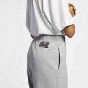 Женские брюки из ткани френч терри Nike Sportswear NSW