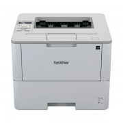 Brother HL 6300DW LASER PRINTER BRO-0446