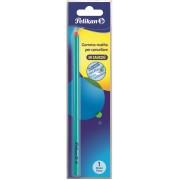 Pelikan Gomma matita SR12 per inchiostro di penna e stampa