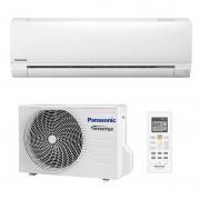 Climatizzatore Panasonic FZ 5,0KW 18000BTU WIFI A++/A+ R32
