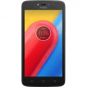 Moto C Plus 16GB LTE 4G Alb MOTOROLA