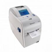 Imprimanta de etichete Honeywell PC23D, USB, 200 DPI