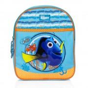 Finding Nemo & Finding Dory rugzak kind (32 cm)