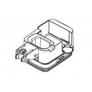 Philips Pokrywka pojemnika na mleko do ekspresu Saeco / Philips