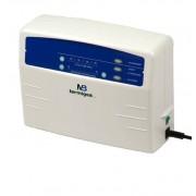 Termigea Compressore Digitale (Flusso 5-6 Litri)