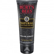 Natural Skin Care After shave Barbati 73,8 ml