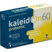 A.Menarini Ind.Farm.Riun.Srl Kaleidon Probiotic 60 12 Bustine